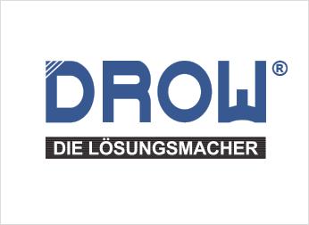 drow_partner