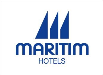 maritim_partner