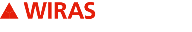 WIRAS Verbund Logo